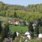 adlerwarte_06