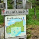 norwegen_preikestolen02