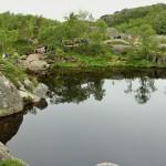 norwegen_preikestolen11