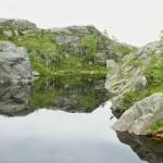 norwegen_preikestolen12
