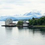 norwegen_alesund01