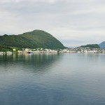 norwegen_alesund02