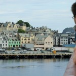 norwegen_alesund04