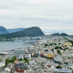 norwegen_alesund06