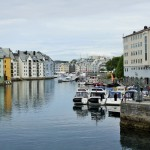 norwegen_alesund07
