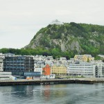 norwegen_alesund08