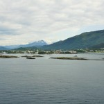 norwegen_alesund10