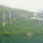 norwegen_geiranger02