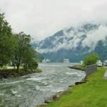 norwegen_geiranger12