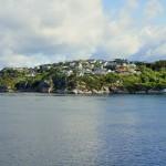norwegen_bergen01