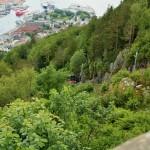 norwegen_bergen02