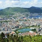 norwegen_bergen03