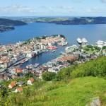 norwegen_bergen04