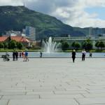 norwegen_bergen06