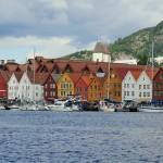norwegen_bergen08