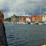 norwegen_bergen10