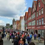 norwegen_bergen11