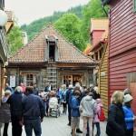 norwegen_bergen12
