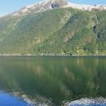 norwegen_eidfjord01