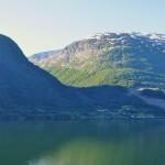 norwegen_eidfjord02