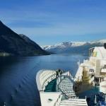norwegen_eidfjord03