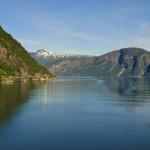 norwegen_eidfjord04