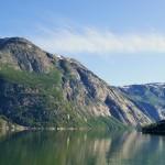 norwegen_eidfjord06