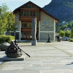 norwegen_eidfjord08