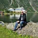 norwegen_eidfjord12