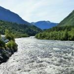 norwegen_eidfjord14