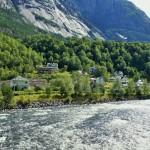 norwegen_eidfjord15